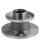 nickel alloy conpanion flanges