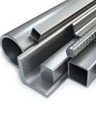 nickel alloy dealer