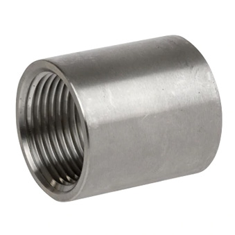 pipe fitting coupling manufacturer