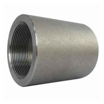 pipe fitting coupling supplier