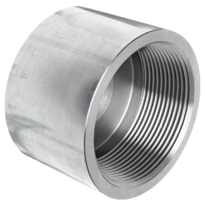 pipe fitting end cap exporter