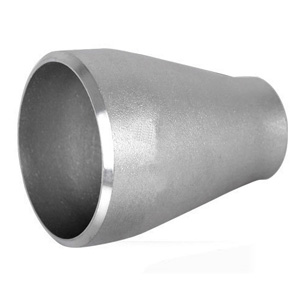 pipe fitting reducer exporter