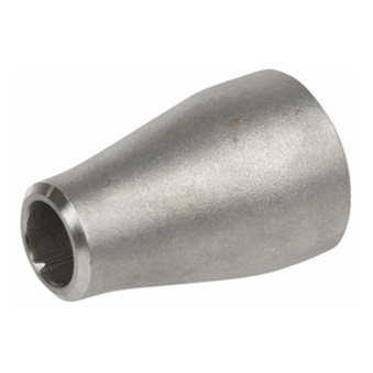 pipe fitting reducer supplier