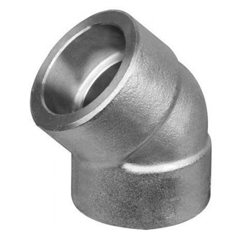 stainless steel forged fitting elbow suppliers
