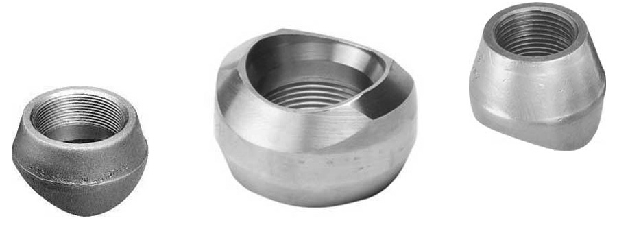 stainless steel forged fitting end connection manufacturers