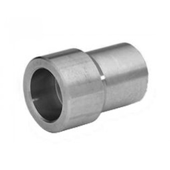 stainless steel forged fitting reducer exporters