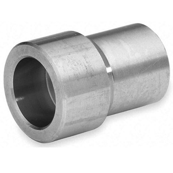 stainless steel forged fitting reducer suppliers