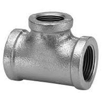 stainless steel forged fitting tee exporters