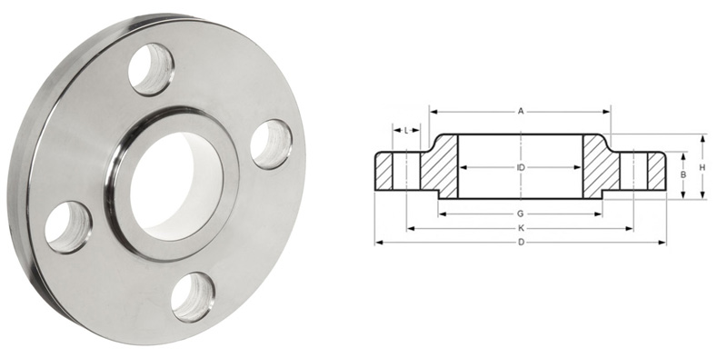 ss-slip-on-flanges-manufacturre