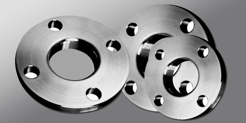 Alloy steel flanges dimensions and weight chart