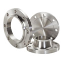 Stainless Steel Slip-on Flanges Manufacturer in Pune