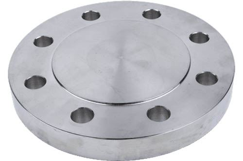 Stainless Steel Manhole Flanges Manufacturer